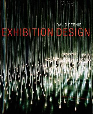 Exhibition Design By Dernie, David